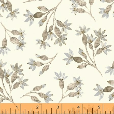 50769-5 Eliana by Windham Fabrics