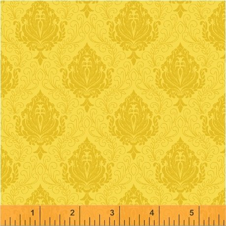 50770-4 Eliana by Windham Fabrics