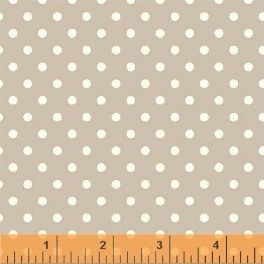 50772-7 Eliana by Windham Fabrics