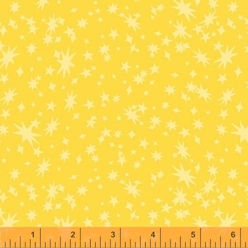50782-6 Out of this World by Windham Fabrics