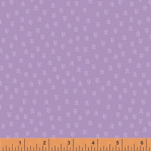 50791-4 Wanderers Weekend by Windham Fabrics