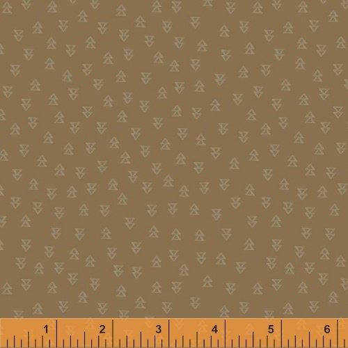 50791-5 Wanderers Weekend by Windham Fabrics