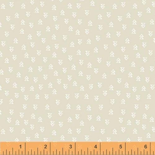 50791-7 Wanderers Weekend by Windham Fabrics