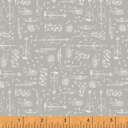 50798-3 Opus by Windham Fabrics
