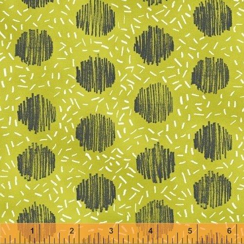 50812-9 Homeward by Natalie Barnes for Windham Fabrics
