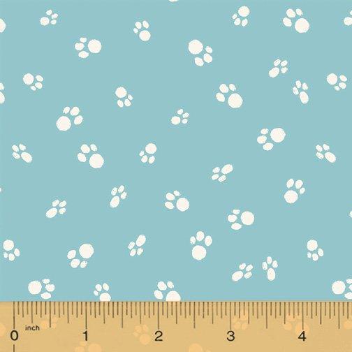 50825-3 Catnip by Windham Fabrics