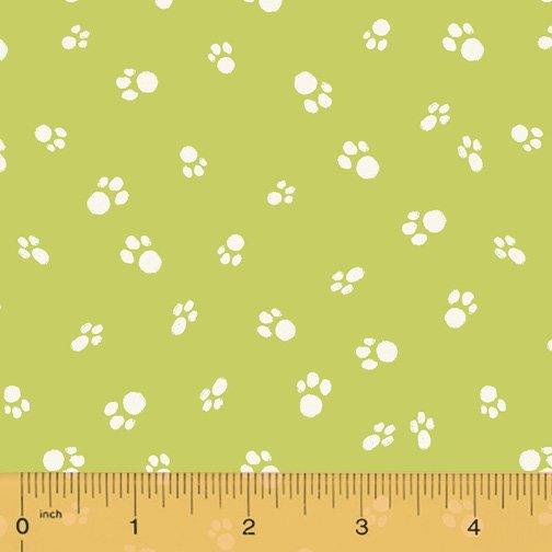 50825-4 Catnip by Windham Fabrics