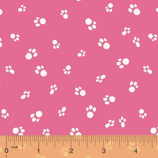 50825-5 Catnip by Windham Fabrics