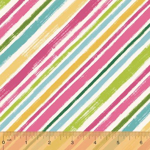 50826-5 Catnip by Windham Fabrics