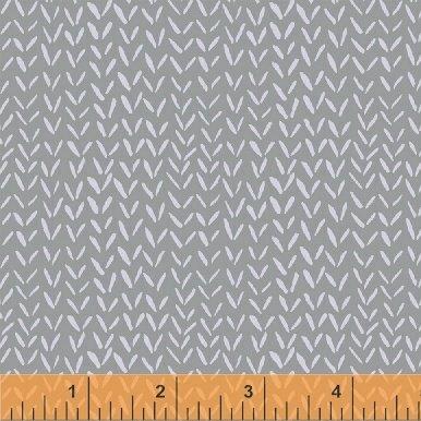 50833-2 Bah Bah Baby by Jill McDonald for Windham Fabrics