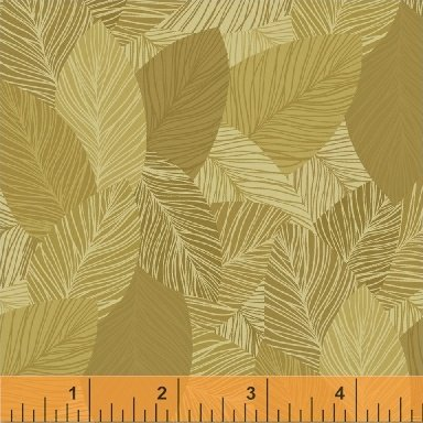 50846-4 Paradise by Windham Fabrics