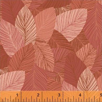 50846-5 Paradise by Windham Fabrics