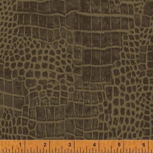 50860-1 Go WIld by Windham Fabrics
