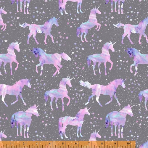50912-X One of a Kind by Windham Fabrics