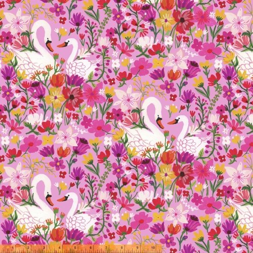 50914-X One of a Kind by Windham Fabrics