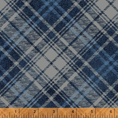 50924-1 Gina by Whistler Studios for Windham Fabrics