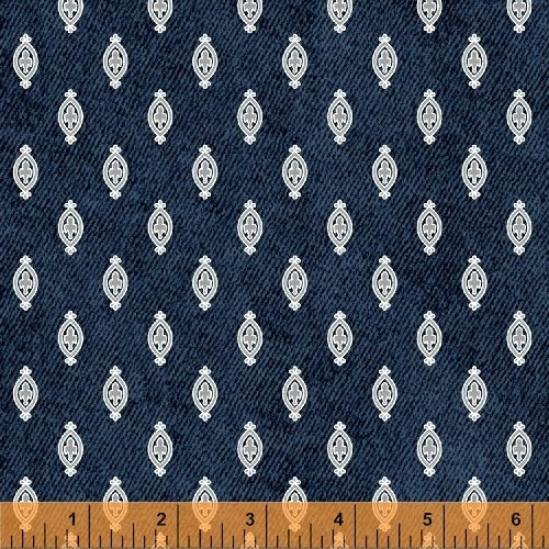 50925-1 Gina by Whistler Studios for Windham Fabrics