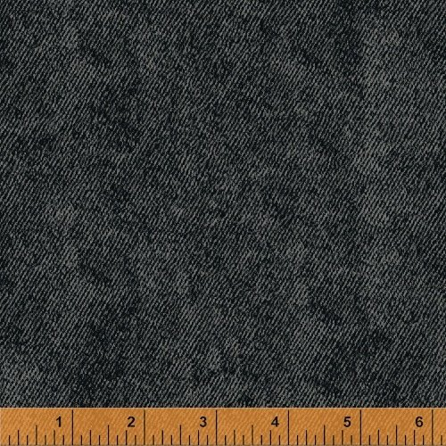 50927-2 Gina by Whistler Studios for Windham Fabrics