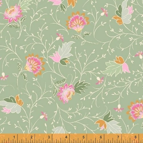 50932-2 Blythe by Windham Fabrics