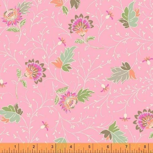 50932-5 Blythe by Windham Fabrics