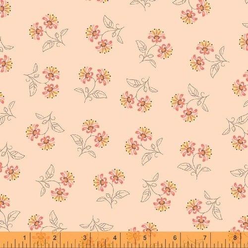 50933-1 Blythe by Windham Fabrics