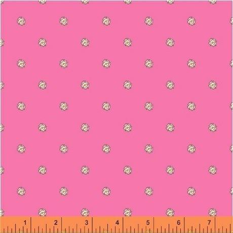 50935-9 Blythe by Windham Fabrics