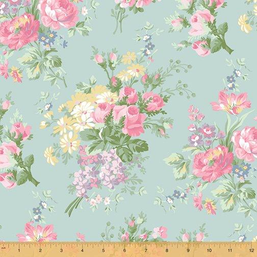 50936-1 Roslyn by Windham Fabrics