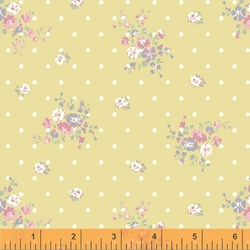 50938-5 Roslyn by Windham Fabrics
