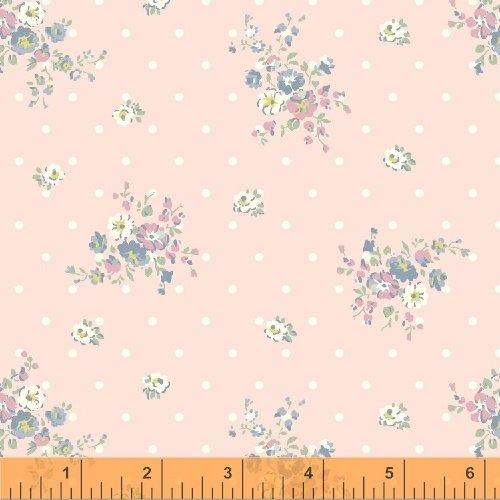 50938-6 Roslyn by Windham Fabrics