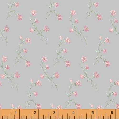 50939-3 Roslyn by Windham Fabrics