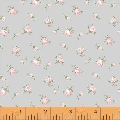 50941-3 Roslyn by Windham Fabrics