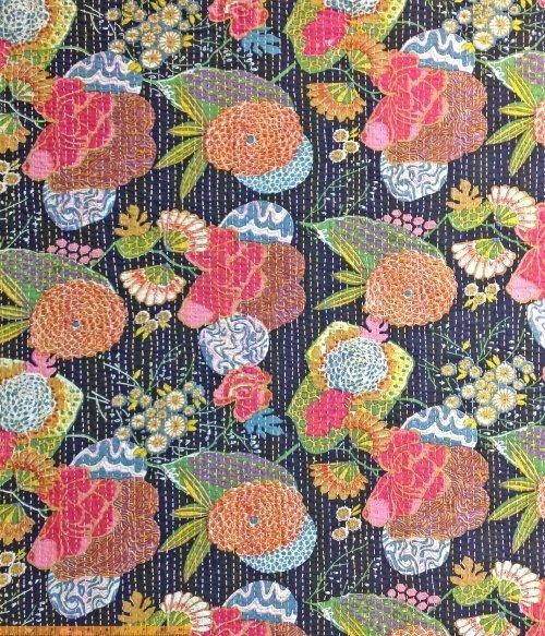 51014-X Kantha by Windham Fabrics