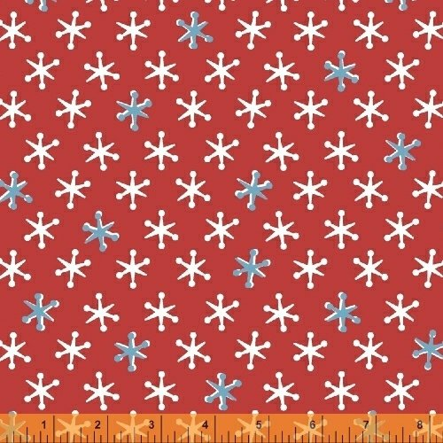 51057-2 Bounce by Windham Fabrics