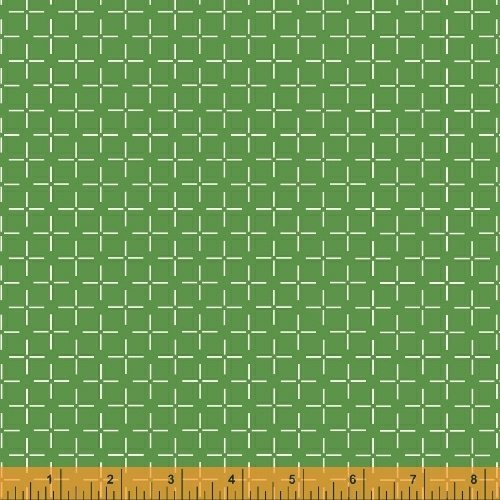 51059-6 Bounce by Windham Fabrics