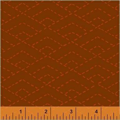 51118-7 Forest Spirit by Windham Fabrics
