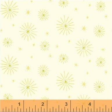 51119-8 Forest Spirit by Windham Fabrics