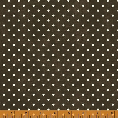 51127-3 Julia by Windham Fabrics