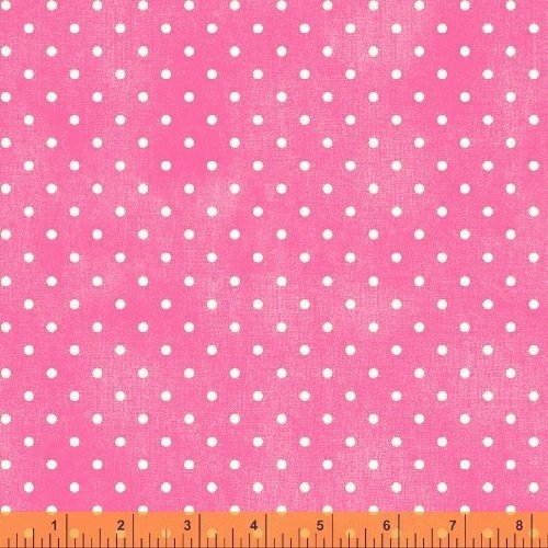 51127-5 Julia by Windham Fabrics