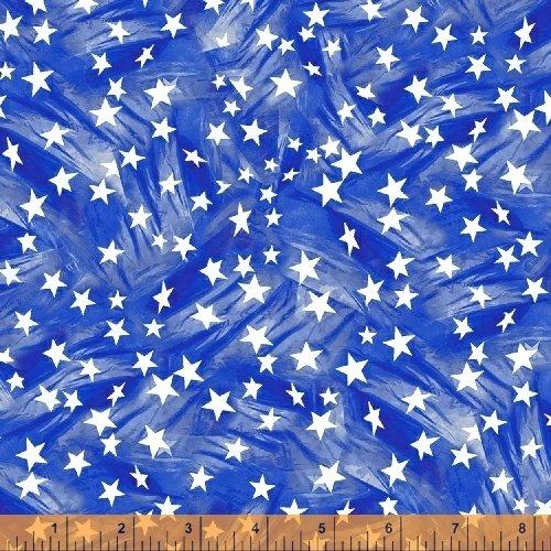 51135-1 Lady Liberty by Windham Fabrics