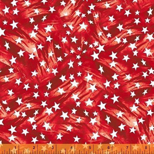 51135-2 Lady Liberty by Windham Fabrics