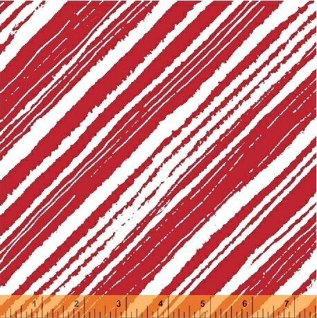 51155-1 Make Merry by Windham Fabrics