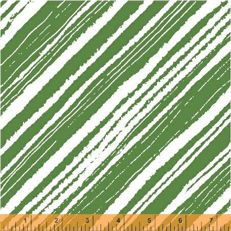 51155-2 Make Merry by Windham Fabrics