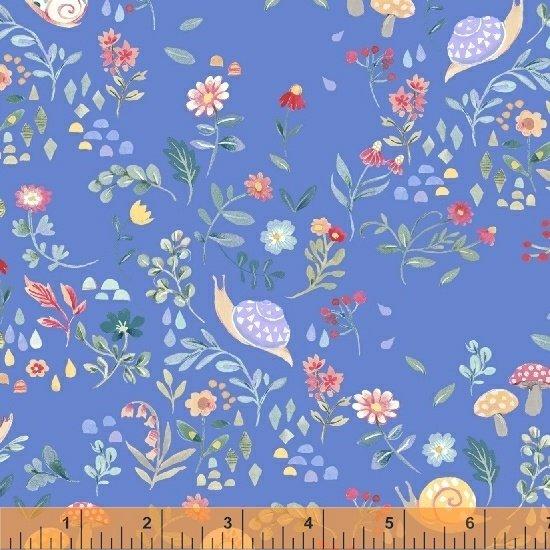 51162-6 My Imagination by Windham Fabrics