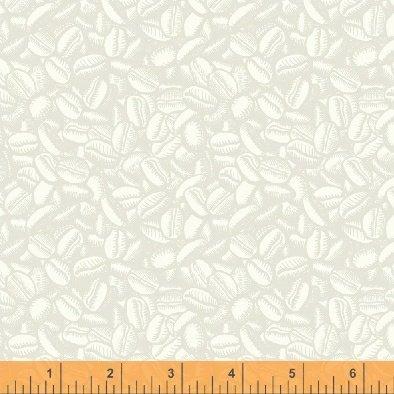 51178-5 Dark Roast by Windham Fabrics