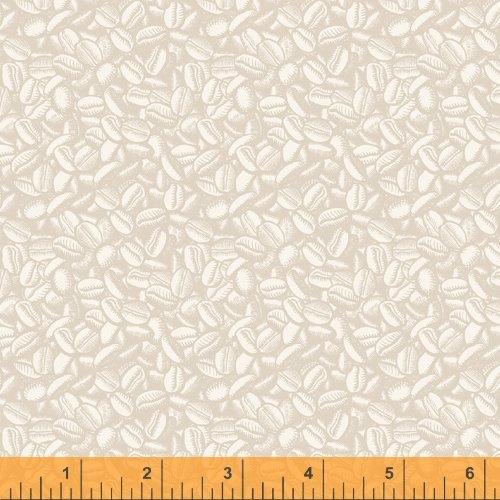 51178A-7 Coffee Shop by Windham Fabrics