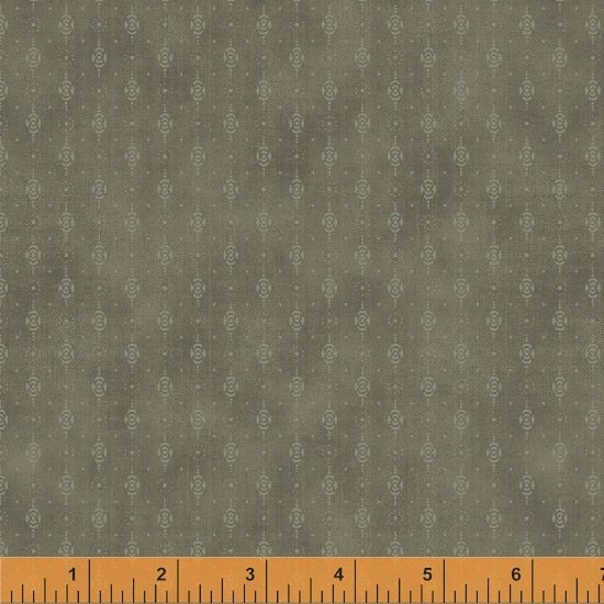 51190-7 Reeds Legacy by Jeanne Horton for Windham Fabrics