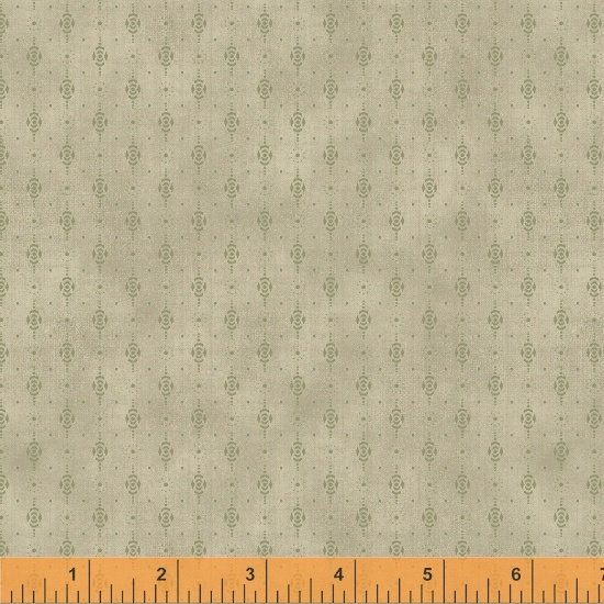 51190-9 Reeds Legacy by Jeanne Horton for Windham Fabrics