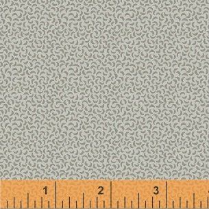 51205-3 Inkwell by Windham Fabrics