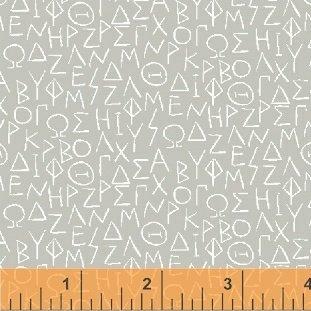 51207-3 Inkwell by Windham Fabrics