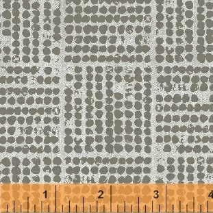 51208-3 Inkwell by Windham Fabrics